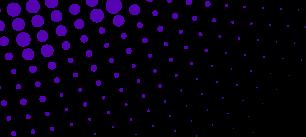 fondo-círculos