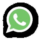 Contactar por WhatsApp España